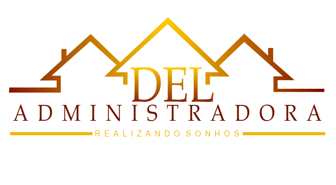 http://deladm.com.br/wp-content/uploads/2020/03/logositelaranja22.png